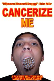 Cancerize Me
