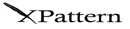 xPattern
