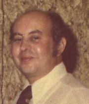 Pa in 1974