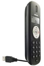 Philips VoIP 151