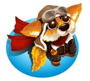 Firefox Pilot
