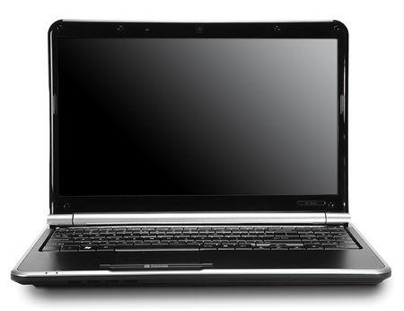 Gateway NV5435U