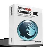 Komodo IDE 6