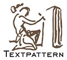 Textpattern Carver