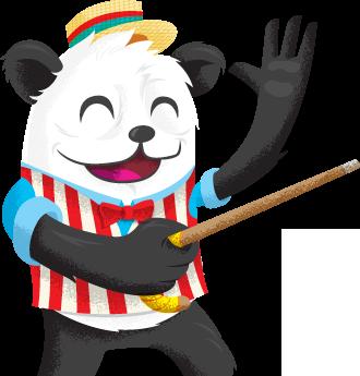 Firefox 4.0 Bear