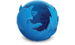 Firefox Developer Editio