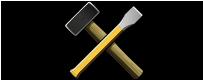 TXP Logo