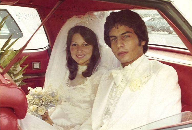 Caddy 1975