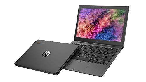 HP Chromebook 11a-na0010nr